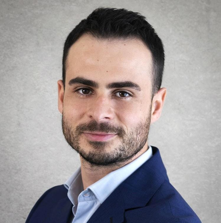 Davide Sapori